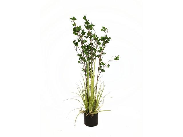mpn82600183-europalms-immergruenstrauch-mit-gras-kunstpflanze-120-cm-MainBild