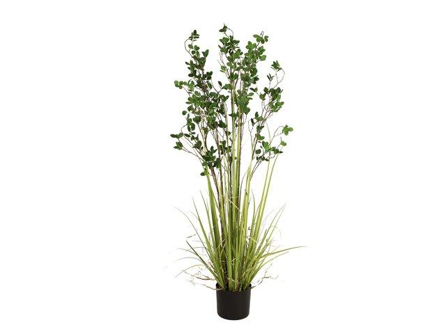 mpn82600184-europalms-immergruenstrauch-mit-gras-kunstpflanze-152-cm-MainBild