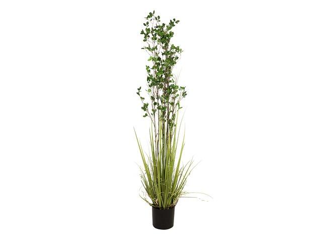 mpn82600185-europalms-immergruenstrauch-mit-gras-kunstpflanze-182-cm-MainBild