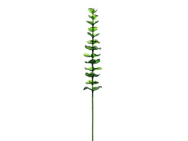mpn82600200-europalms-crystal-eucalyptus-artificial-plant-green-81cm-12x-MainBild