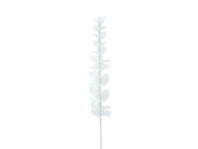 mpn82600202-europalms-kristalleukalyptus-kunstpflanze-weiss-81cm-12x-MainBild