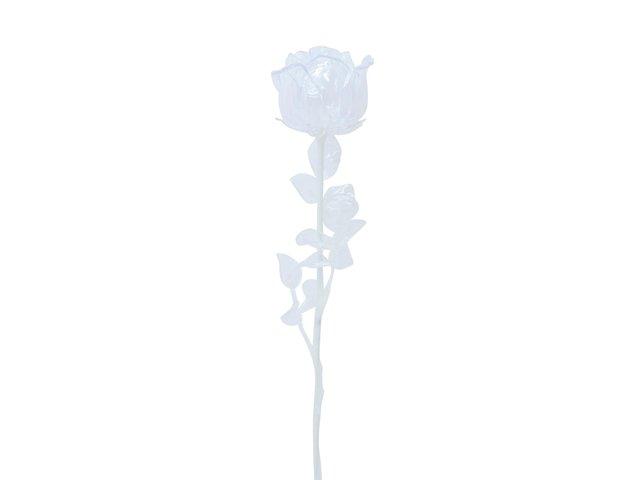 mpn82600210-europalms-crystal-rose-clear-artificial-flower-81cm-12x-MainBild