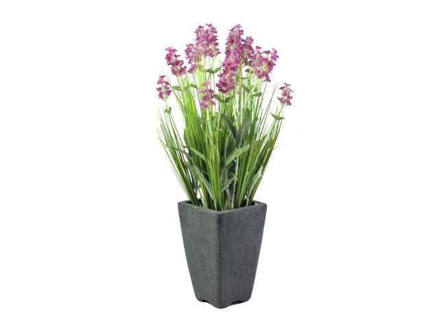 mpn82600213-europalms-lavender-artificial-plant-rose-in-pot-45cm-MainBild