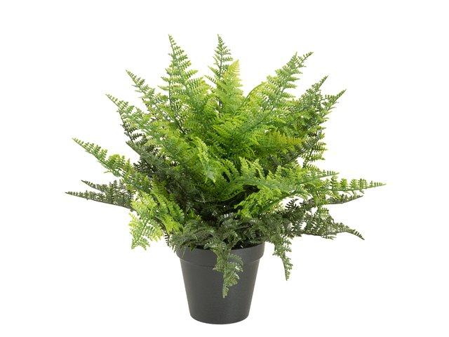 mpn82600215-europalms-farnbusch-im-dekotopf-kunstpflanze-51-blaetter-48cm-MainBild