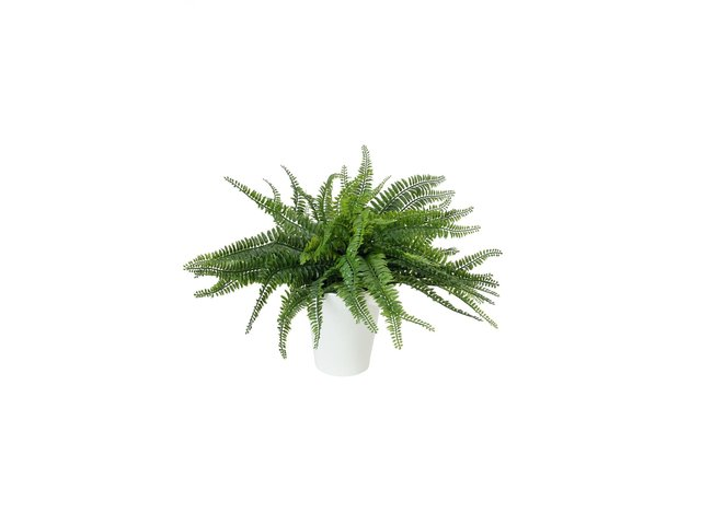 mpn82600217-europalms-fern-bush-in-pot-artificial-plant-62-leaves-48cm-MainBild