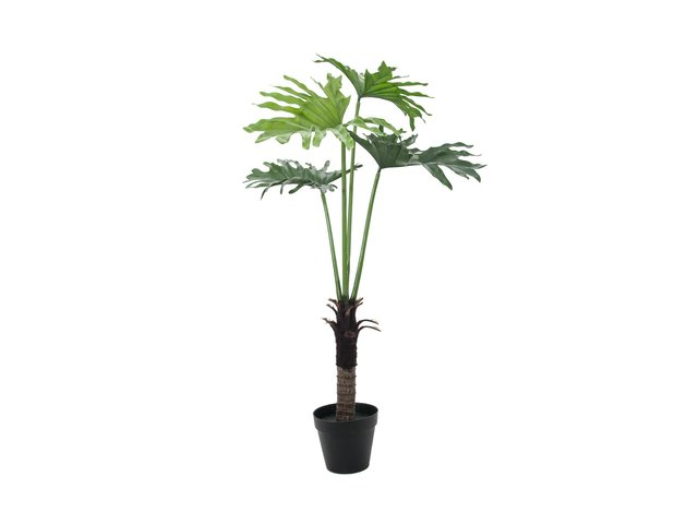 mpn82600222-europalms-splitphilodendron-kunstpflanze-120cm-MainBild