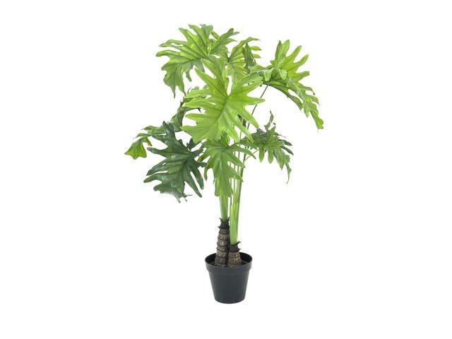mpn82600224-europalms-splitphilodendron-kunstpflanze-90cm-MainBild