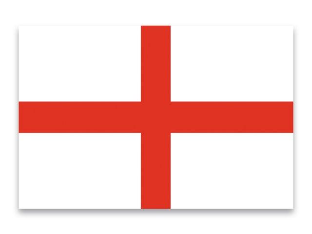 mpn83300525-europalms-flagge-england-600x360cm-MainBild