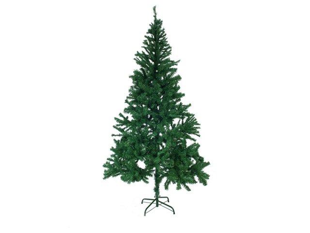 mpn83500108-europalms-fir-tree-240cm-MainBild
