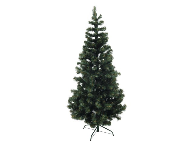 mpn83500121-europalms-premium-fir-tree-green-180cm-MainBild