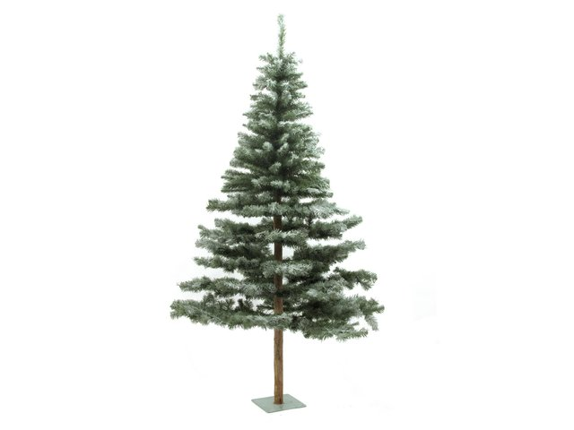 mpn83500195-europalms-fir-tree-snow-flocked-180cm-MainBild