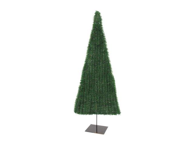 mpn83500261-europalms-tannenbaum-flach-dunkelgruen-120cm-MainBild