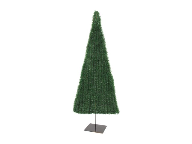 mpn83500263-europalms-tannenbaum-flach-dunkelgruen-150cm-MainBild
