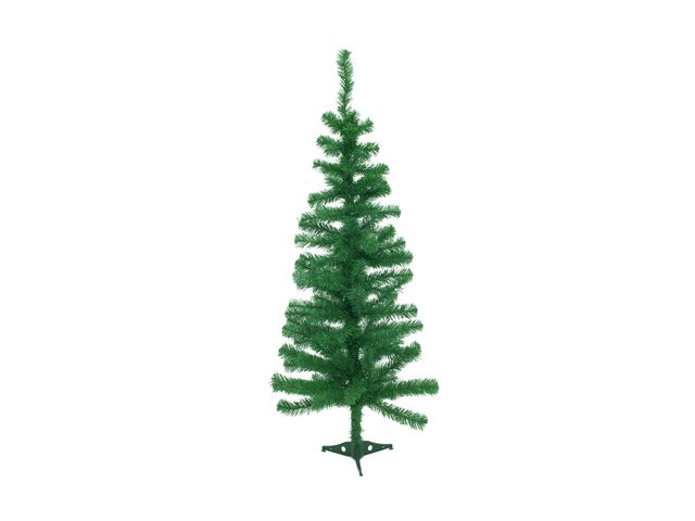 mpn83500290-europalms-christmas-tree-eco-60cm-MainBild