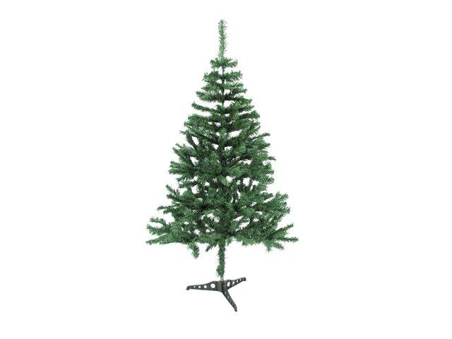 mpn83500294-europalms-christmas-tree-eco-180cm-MainBild