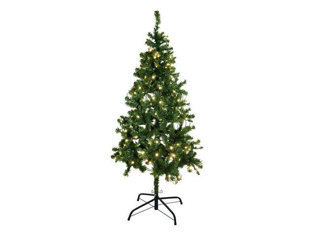 mpn83500299-europalms-tannenbaum-beleuchtet-210cm-MainBild