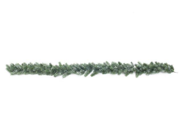 mpn83500403-europalms-tannengirlande-beschneit-pe-180cm-MainBild
