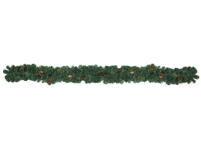 mpn83500405-europalms-noble-pine-garland-with-fir-cones-270cm-MainBild