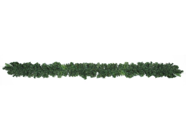 mpn83500409-europalms-noble-pine-garland-green-270cm-MainBild