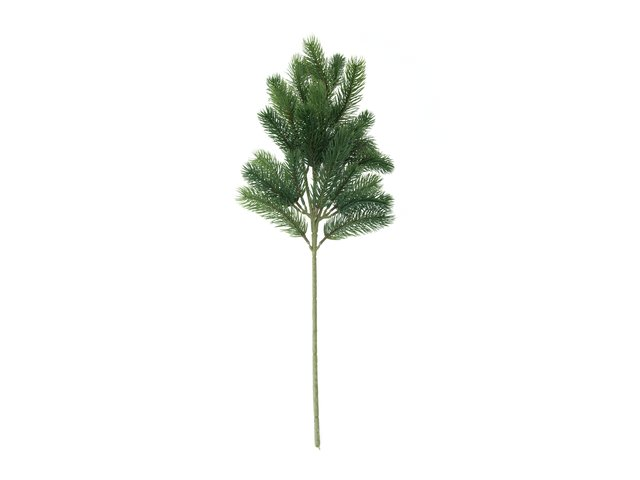 mpn83500420-europalms-fir-branch-pe-65cm-MainBild