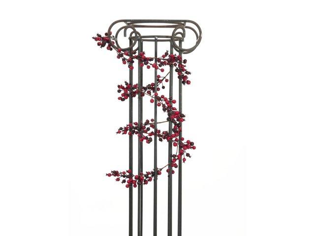 mpn83500501-europalms-berry-garland-mixed-artificial-180cm-red-MainBild