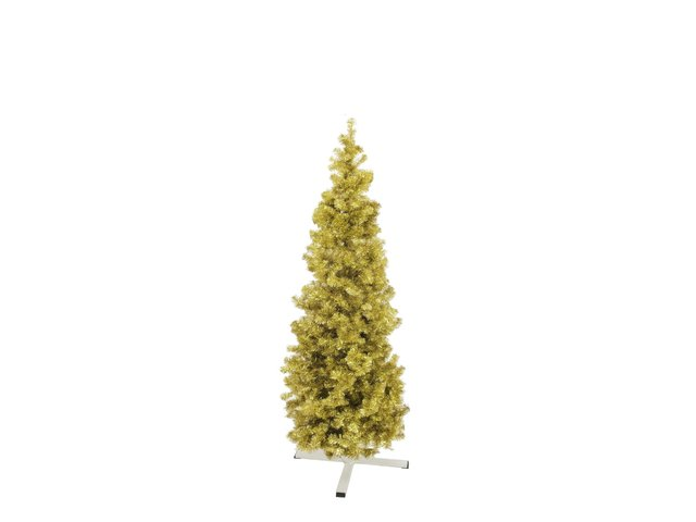 mpn83500550-europalms-tannenbaum-futura-gold-metallic-180cm-MainBild