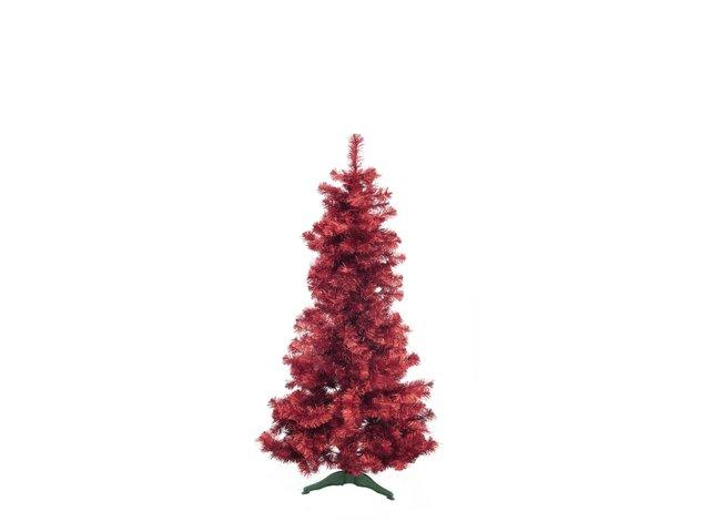 mpn83500552-europalms-tannenbaum-futura-rot-metallic-180cm-MainBild