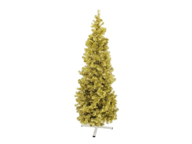 mpn83500555-europalms-tannenbaum-futura-gold-metallic-210cm-MainBild