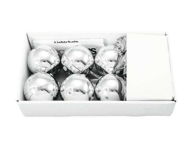 mpn83500910-europalms-led-christmas-ball-6cm-silver-6x-MainBild