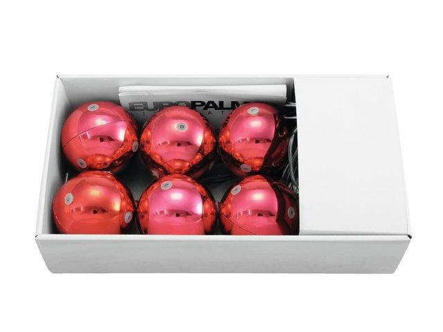 mpn83500911-europalms-led-christmas-ball-6cm-red-6x-MainBild