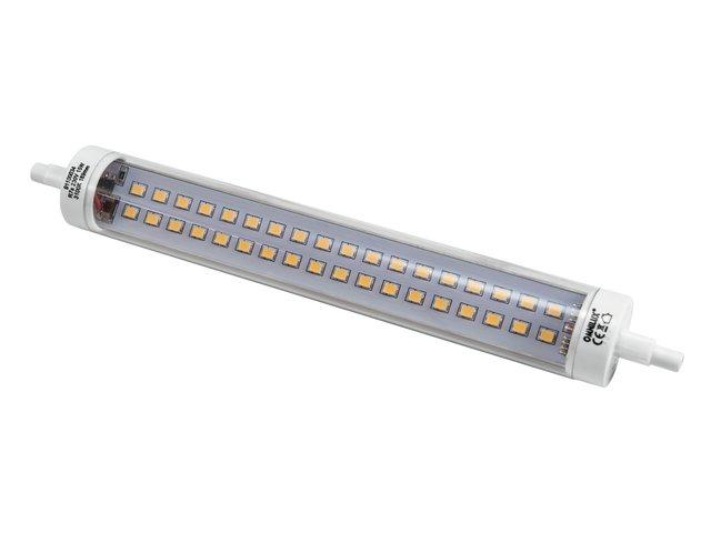 mpn91100034-omnilux-led-230v-15w-r7s-189mm-pole-burner-MainBild