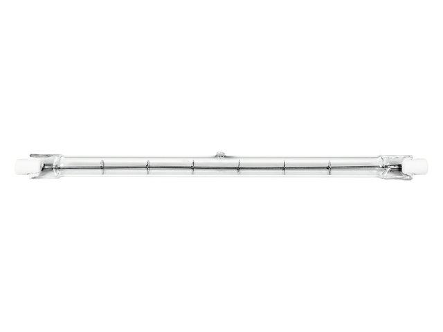 mpn91200000-omnilux-230v-750w-r7s-189mm-pole-burner-MainBild