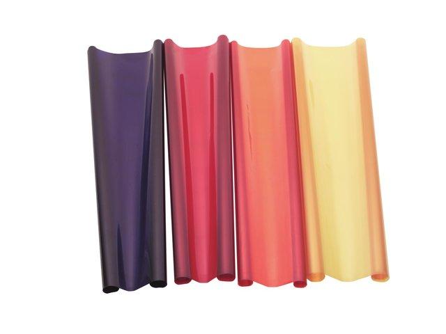 mpn94000111-eurolite-farbfolienbogen-111-dark-pink-122x100cm-MainBild