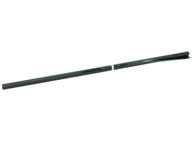 mpn94000124-eurolite-farbfolienbogen-124-dark-green-122x100cm-MainBild