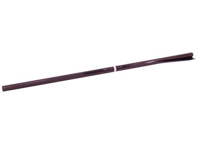 mpn94000126-eurolite-farbfolienbogen-126-mauve-122x100cm-MainBild