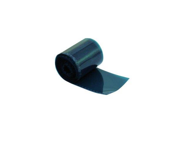 mpn94100255-c-tube-fuer-t8-120cm-115c-peacock-blue-MainBild