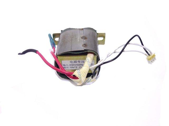 mpne0200606-trafo-sec-19-0-19v-pri-230v-iso-23d-dj-isolator-MainBild