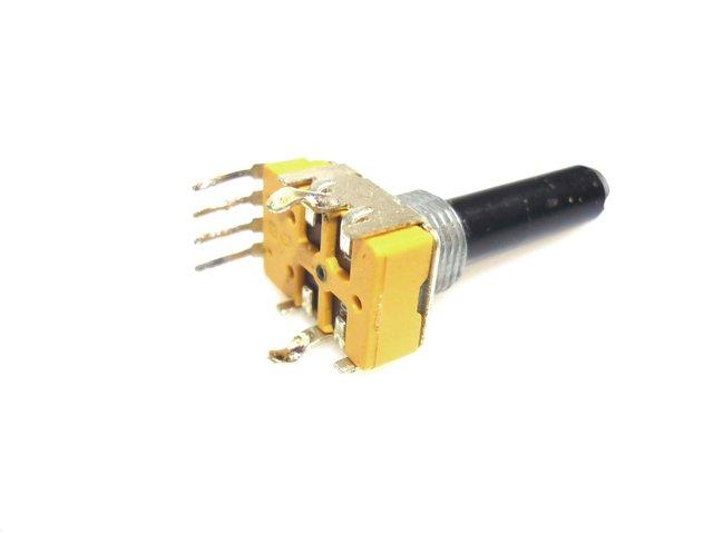mpne0200952-poti-b103-10kohm-4-pin-geq-231xl-level-MainBild