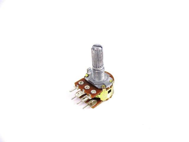 mpne1000925-poti-b203-2x20kohm-6-pin-uhf-215-volume-MainBild