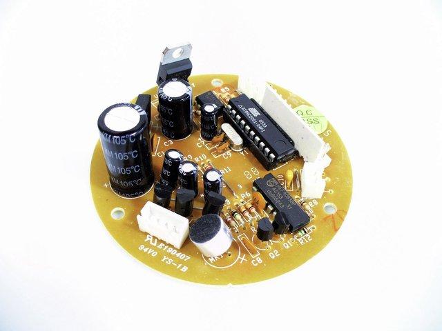 mpne3000038-platine-fuer-led-par-56-rgb-v10-MainBild