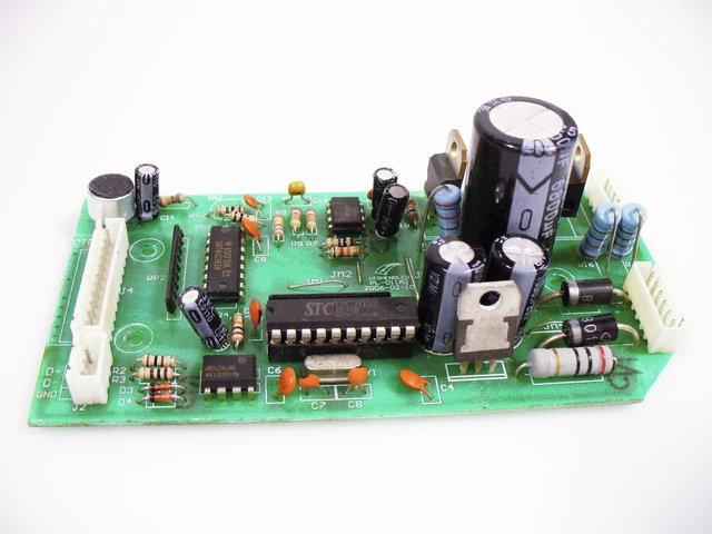 mpne300004a-platine-fuer-led-par-64-1-kanal-10mm-MainBild