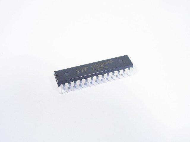 mpne3000067-cpu-led-bar-rgb-1-MainBild