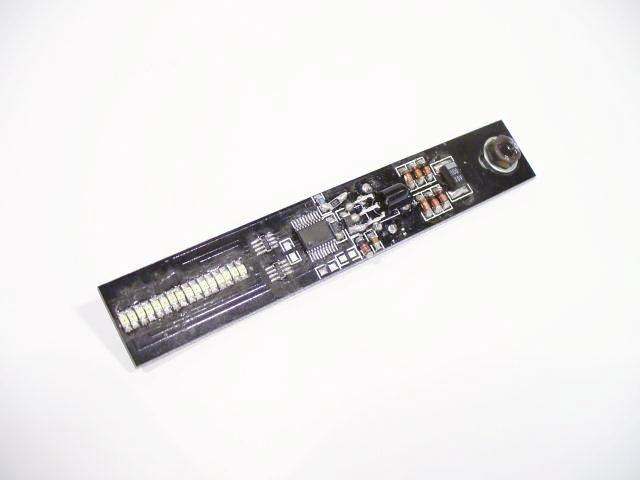 mpne3000085-platine-fuer-moving-message-disc-orange-MainBild
