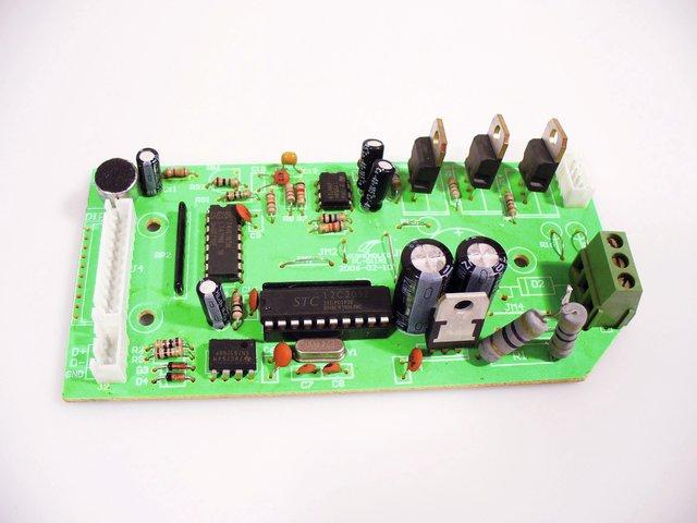mpne3000105-platine-steuerung-fuer-led-panel-rgb-dmx-MainBild