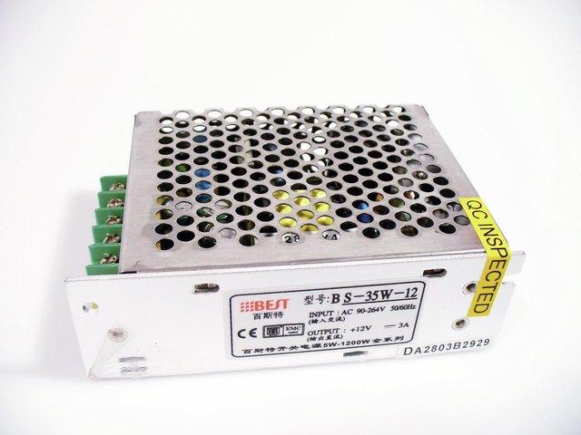 mpne3000191-platine-netzteil-12v-3a-b-s-35w-12-MainBild