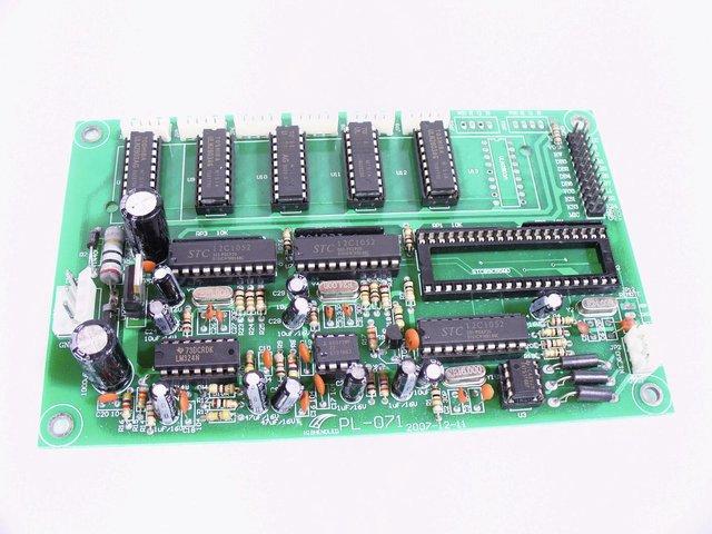 mpne3000192-platine-fuer-led-leiste-324-10-pl-071-MainBild