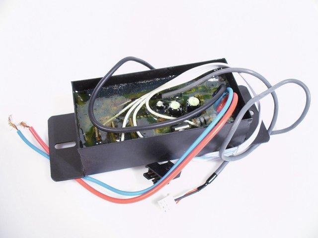 mpne3000232-platine-fuer-led-fluter-ip65-MainBild
