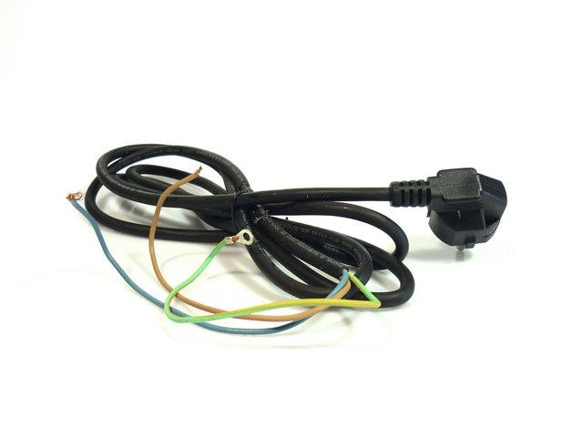 mpne300024b-anschlusskabel-h05rn-f-3x075mm2200cm-MainBild