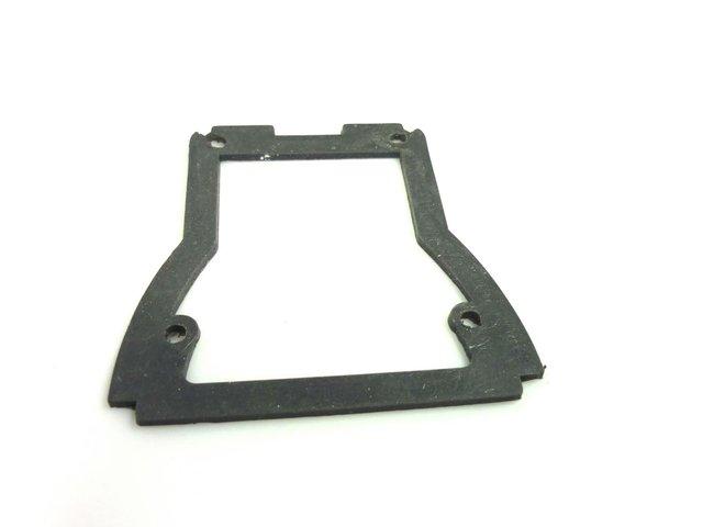 mpne300024f-dichtung-seite-led-bar-t500-1000-ip65-MainBild