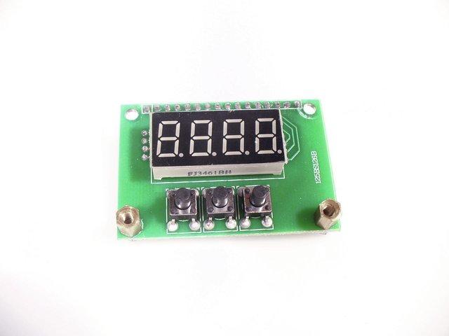 mpne3000352-platine-display-led-kls-200-MainBild